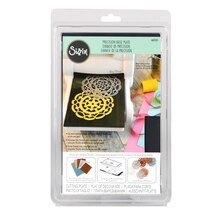 Sizzix Precision Base Plate Package