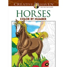 Adult Coloring Books Michaels Stores Shop Now