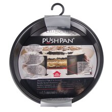 Push Pan by Celebrate It, 9""