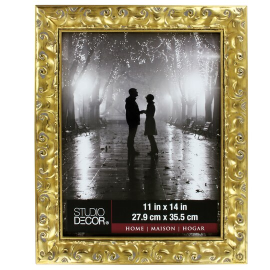 Michaels 11 By 14 Picture Frames Quotes