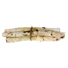 Birch Log Bundle by Ashland