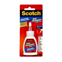 Scotch High Performance Repair Glue