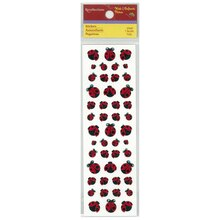 Kids Ladybug Stickers by Recollections
