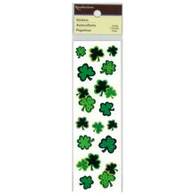 Shamrocks Stickers by Recollections