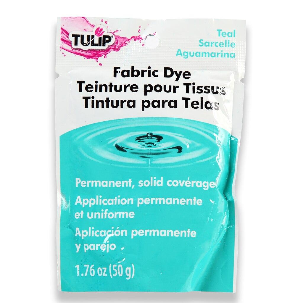 Buy the tulip fabric dye at michaels tulip fabric dye teal nvjuhfo Gallery