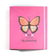 Organize It Binder by Recollections, Butterfly