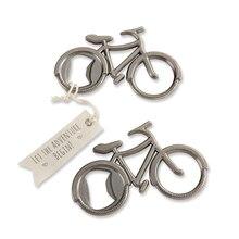 Kate Aspen Bicycle Bottle Opener