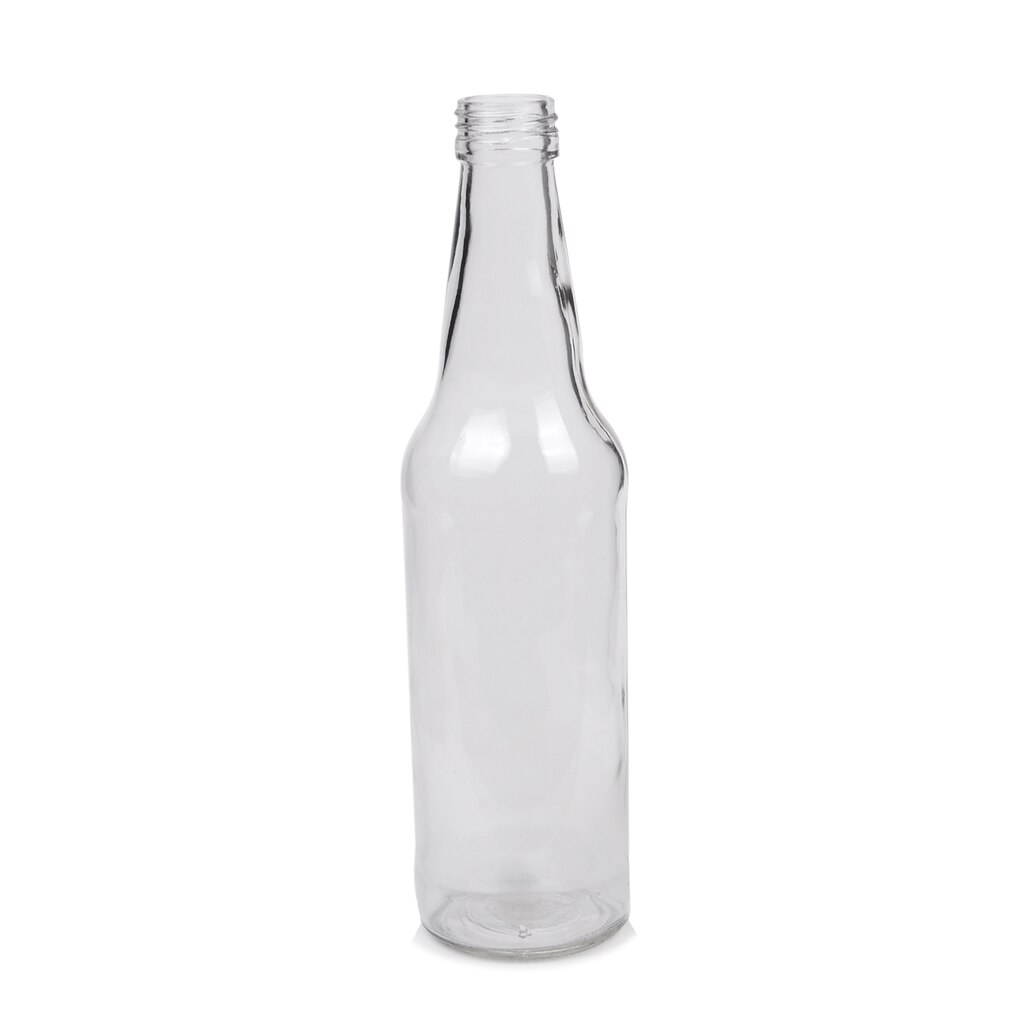 Find the Clear Soda Bottle by Ashland® at Michaels
