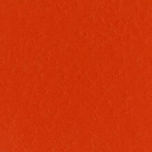"Bazzill Basics Fourz Cardstock, 12"" x 12"" Classic Orange"