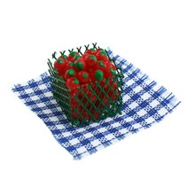 Sparrow Innovations Miniatures Strawberries