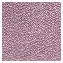 Pink Bubble Embossed Paper by Recollections