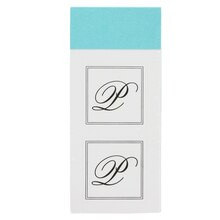 Gartner Studios Monogram Seals, P