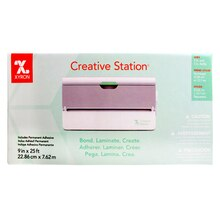 Xyron All-In-One Creative Station