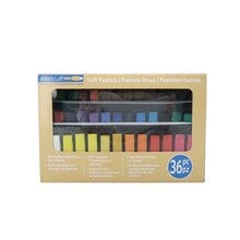 Soft Pastels by Artist's Loft Fundamentals