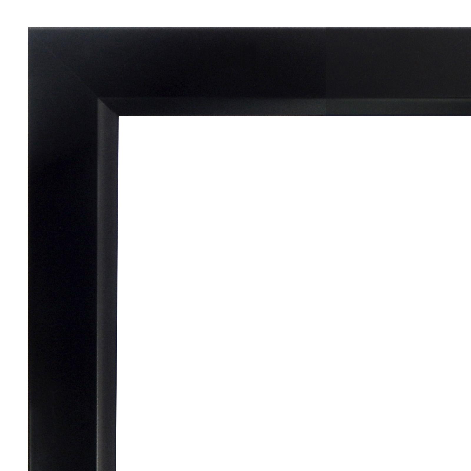 Target poster frames 20x30