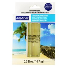 Tropical Paradise Fragrance Oil by ArtMinds