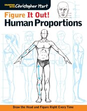 Figure It Out! The Human Proportions