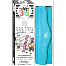 Create 365 The Happy Planner Paper Punch