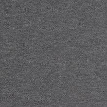 Dark Heather Gray Sweatshirt Fleece
