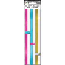 Create 365 The Happy Planner Elastic Bands