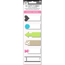 Create 365 The Happy Planner Sticky Notes, Noted
