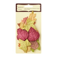 Mulberry Paper Leaves by Recollections Signature