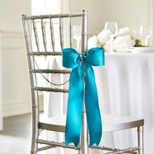 Mega Ribbon Chair Tie Back, medium