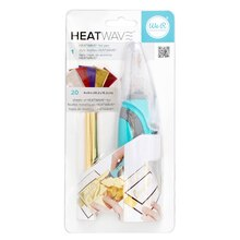 We R Heatwave Foil Pen Kit