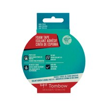 Tombow Double Sided Adhesive Foam Tape
