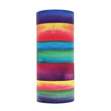 Color Splash Washi Crafting Tapes by Recollections