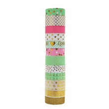 http://www.michaels.com/blush-washi-tape-tube-by-recollections/10464889.html#q=recollections+washi&start=4