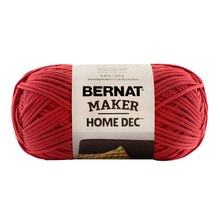 Bernat Maker Home Dec, Woodberry