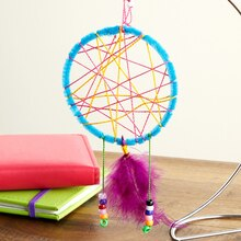 Kids Club® Dreamcatcher, medium