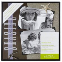 Scrapbook Frame by Studio Décor