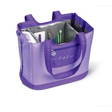Wilton Ultimate Decorating Set Tote