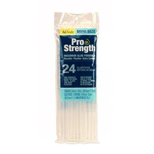 Ad Tech Mini Pro-Strength Glue Sticks