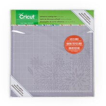 Cricut StrongGrip Adhesive Cutting Mat
