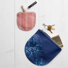 Make-Up Pouches, medium
