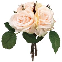 "8.5"" Rose Bundle"