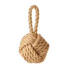 Rope Ball By Ashland