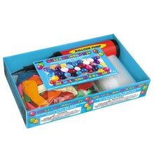 Balloon Drop Kit, 74pc