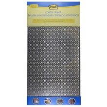 MD Magnetic Mosaic Aluminum Sheet