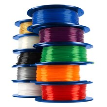 Dremel PLA 3D Printer Filament