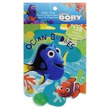 Disney Pixar Finding Dory Sticker Book