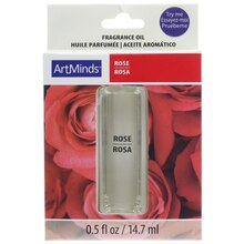 Rose Fragrance Oil By ArtMinds