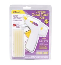 AdTech Corded Cool Tool Kit