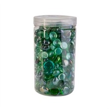 Mix Green Gem Value Pack By Ashland