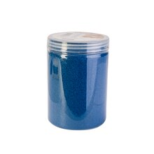 Blue Fine Stone Granules By Ashland