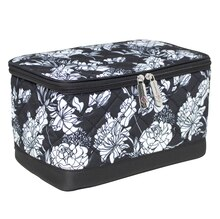 Everything Mary Deluxe Sewing Box