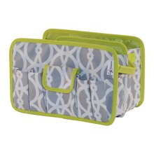 Everything Mary Geometric Catch-All Caddy
